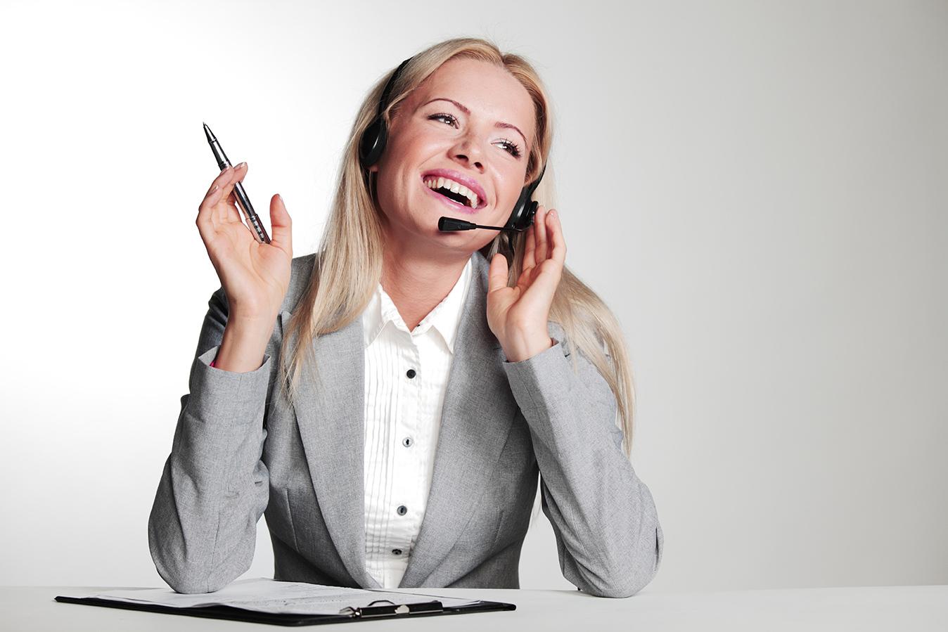 Российские бизнес леди фото 3 фотография